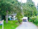 R2211185 - 16315 28 Avenue, Surrey, BC, CANADA