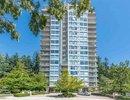 R2211482 - 408 - 5639 Hampton Place, Vancouver, BC, CANADA
