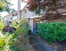 R2211518 - 20 - 12438 Brunswick Place, Richmond, BC, CANADA