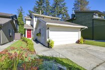 11883 Cherrington PlaceMaple Ridge