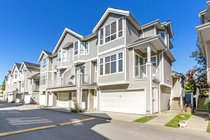 60 - 22888 Windsor CourtRichmond