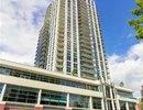 R2211622 - 509 - 3007 Glen Drive, Coquitlam, BC, CANADA