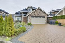 8388 Dorval RoadRichmond