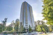 3103 - 7090 Edmonds StreetBurnaby