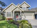R2212190 - 15491 37A Avenue, Surrey, BC, CANADA