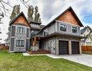 R2212226 - 5747 134 Street, Surrey, BC, CANADA