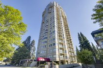 903 - 6540 Burlington AvenueBurnaby