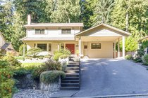 5371 Cliffridge AvenueNorth Vancouver