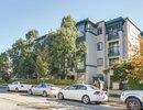 R2213389 - 204 688 E 16TH AVENUE, Vancouver, BC, CANADA
