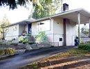 R2237063 - 603 E Osborne Road, North Vancouver, BC, CANADA