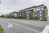 219 - 221 E 3rd StreetNorth Vancouver