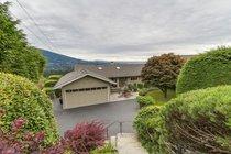 497 Craigmohr DriveWest Vancouver