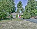 R2198554 - 11575 97 AVENUE, Surrey, BC, CANADA