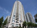 R2213207 - 2801 - 7063 Hall Avenue, Burnaby, BC, CANADA