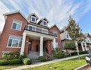 R2213279 - 13990 64a Avenue, Surrey, BC, CANADA
