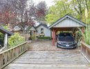R2213792 - 3299 Marine Drive, West Vancouver, BC, CANADA