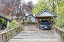 3299 Marine DriveWest Vancouver