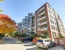 R2213454 - 314 - 2228 Marstrand Avenue, Vancouver, BC, CANADA