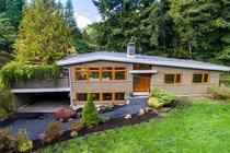 5745 Cranley DriveWest Vancouver