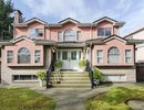 R2213532 - 5951 Lincoln Street, Vancouver, BC, CANADA