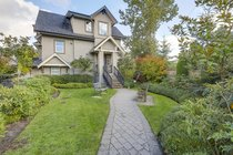 768 Orwell StreetNorth Vancouver