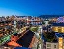 R2213933 - 1201 - 88 W 1st Avenue, Vancouver, BC, CANADA