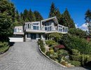 R2214108 - 1053 Millstream Road, West Vancouver, BC, CANADA