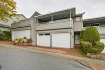 49 - 323 Governors CourtNew Westminster