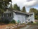 428008 - 5405 Miller Road, Duncan, British Columbia, CANADA