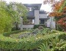 R2212991 - 3436 W 29th Avenue, Vancouver, BC, CANADA