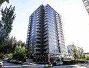 R2214167 - 1901 - 5728 Berton Avenue, Vancouver, BC, CANADA