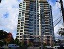 R2214150 - 903 - 615 Hamilton Street, New Westminster, BC, CANADA