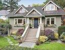 R2210662 - 3449 W 37TH AVENUE, Vancouver, BC, CANADA