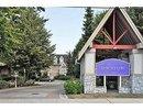 R2214694 - 44 - 11571 Thorpe Road, Richmond, BC, CANADA