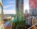 R2214632 - 1005 - 58 Keefer Place, Vancouver, BC, CANADA
