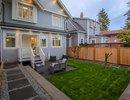 R2214844 - 1346 E 18th Avenue, Vancouver, BC, CANADA