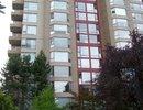 R2187906 - 303 - 2108 W 38th Avenue, Vancouver, BC, CANADA