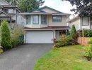 R2213637 - 1537 Coquitlam Avenue, Port Coquitlam, BC, CANADA