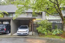 8204 Forest Grove DriveBurnaby
