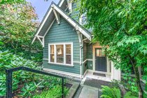 269 E Queens RoadNorth Vancouver