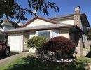 R2215057 - 5217 Hollyfield Avenue, Richmond, BC, CANADA