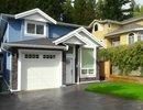 R2215268 - 8149 Mcgregor Avenue, Burnaby, BC, CANADA