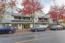 302 - 4390 Gallant AvenueNorth Vancouver