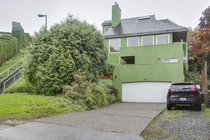 4508 Puget DriveVancouver