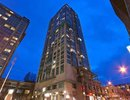 R2215718 - 2508 - 438 Seymour Street, Vancouver, BC, CANADA