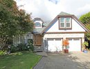 R2215841 - 6484 Linfield Place, Burnaby, BC, CANADA