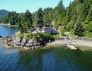 R2178489 - 1574 Smith Road, Gibsons, BC, CANADA