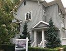 R2215963 - 1 - 253 171 Street, Surrey, BC, CANADA