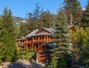 R2277367 - 2776 Coyote Place, Whistler, BC, CANADA