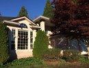 R2216195 - 10917 157 Street, Surrey, BC, CANADA